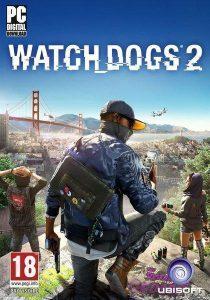 รีวิวเกม watch Dogs