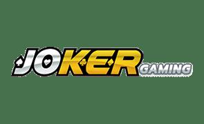 10 อันดับคาสิโน Joker Gaming