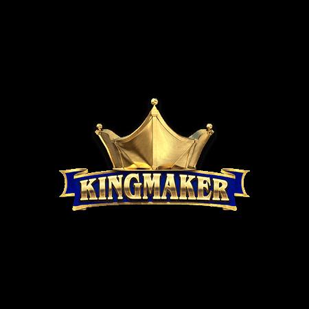 10 อันดับคาสิโน King Maker